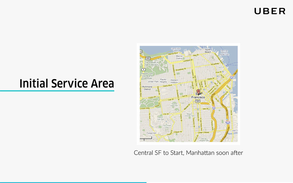Uber-Pitch-Deck-02.jpg