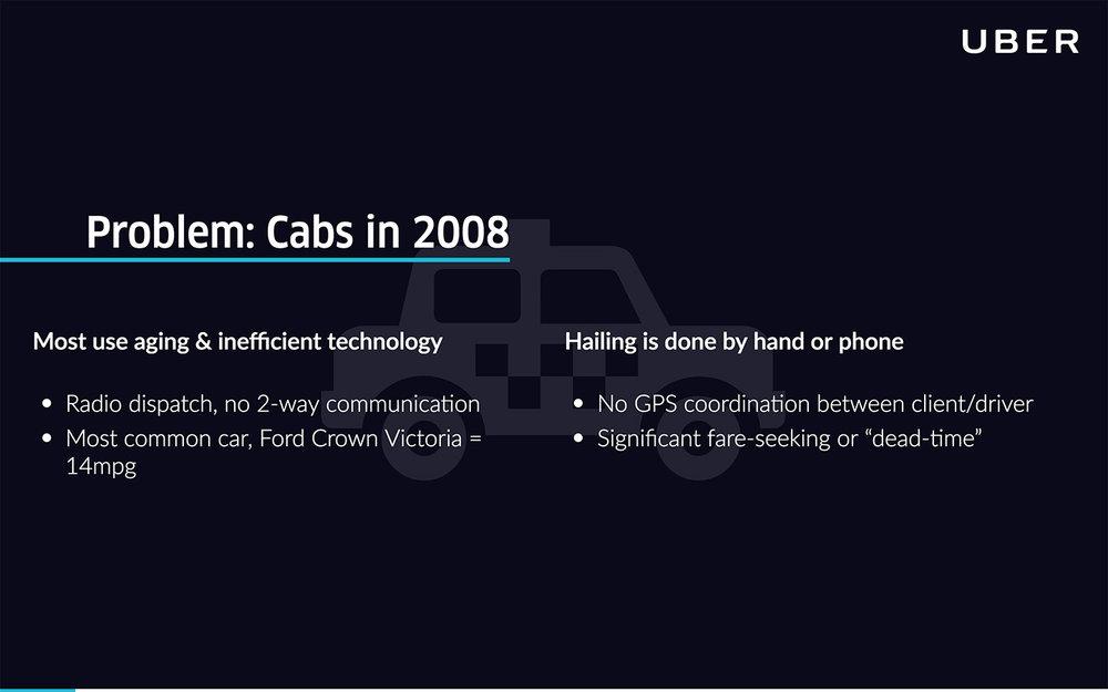Uber-Pitch-Deck02.jpg