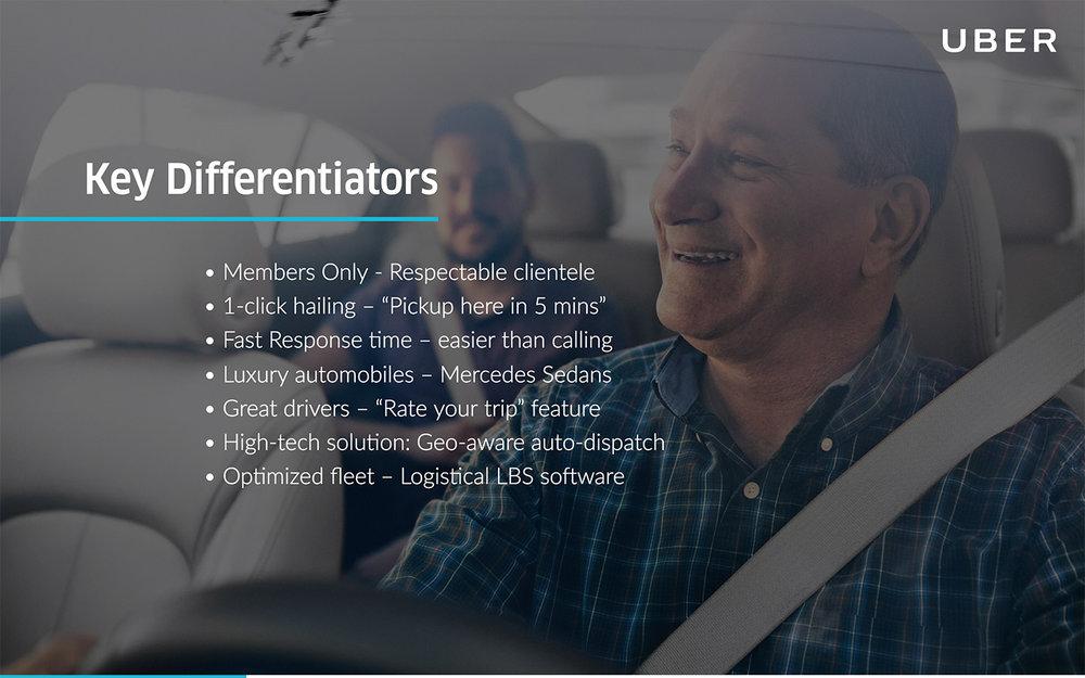 Uber-Pitch-Deck06.jpg