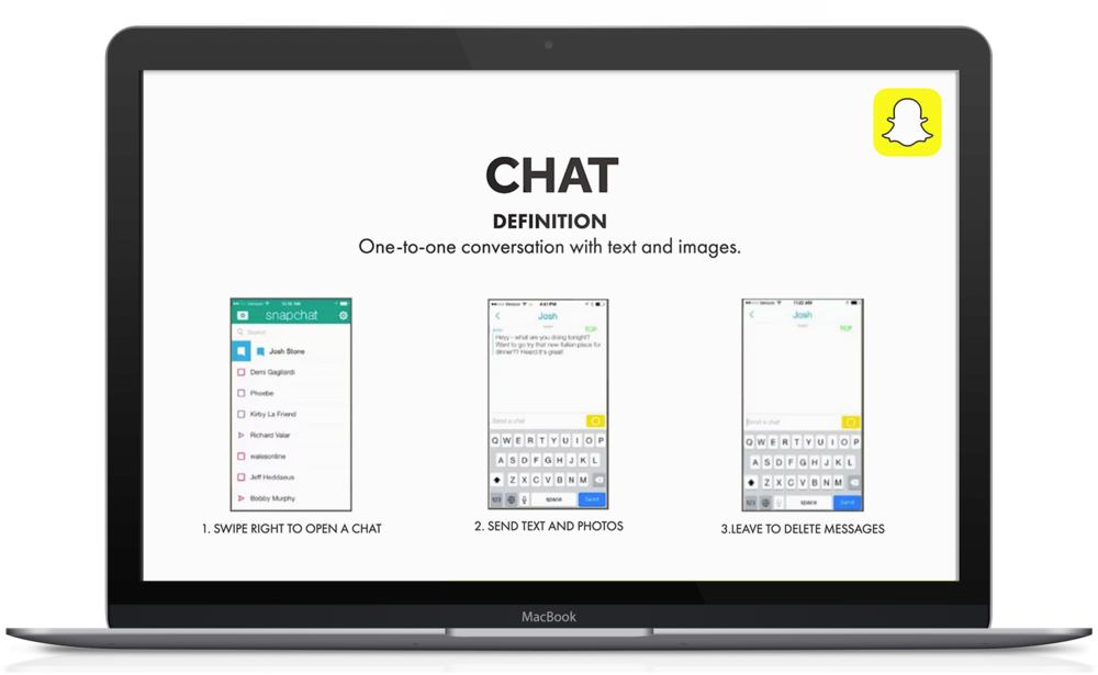 snapchat-pitch-deck-chat.png