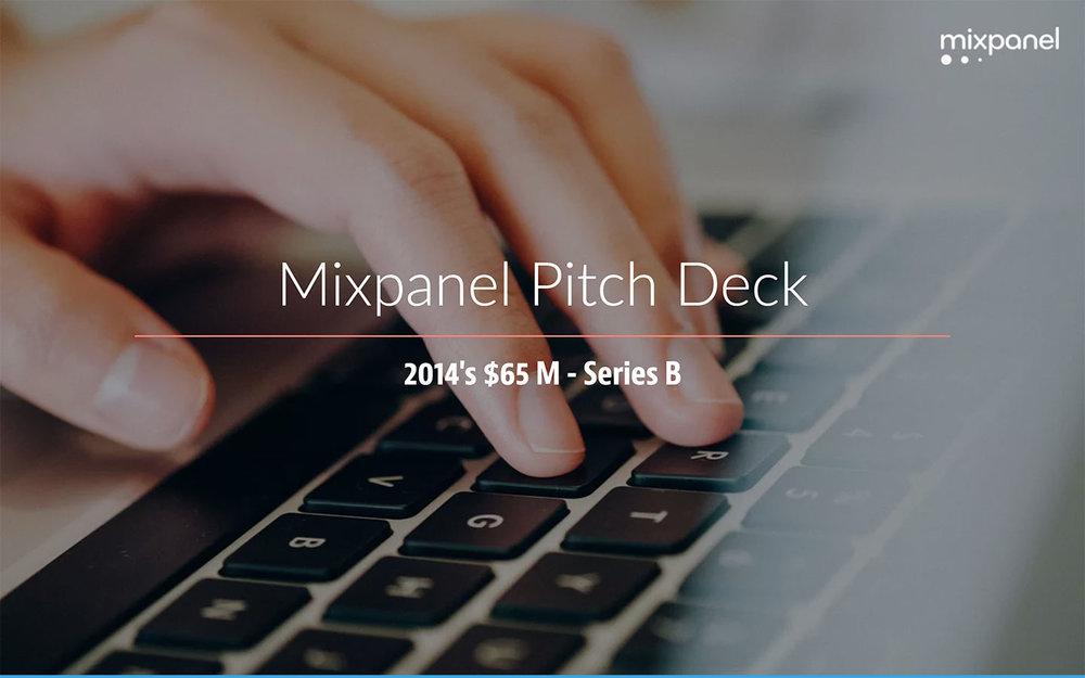 Mixpanel-Pitch-Deck-01.jpg