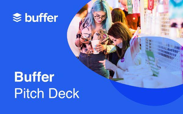 All Decks — Pitch Deck Examples | Slidebean