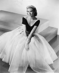 grace kelly tutu.jpg