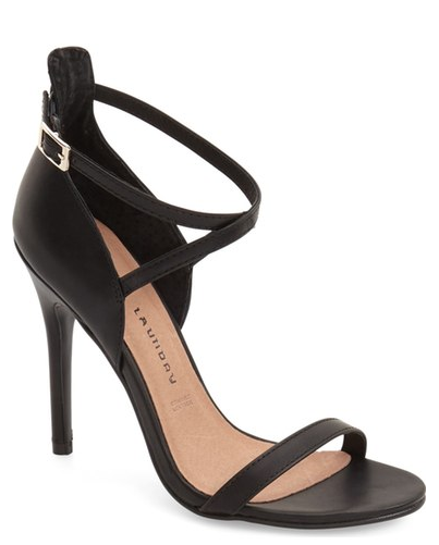 Chinese Laundry 'Lavelle' Ankle Strap Sandal