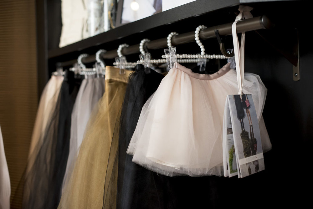 Tutu Moi Tulle At The Cork Collection.jpg
