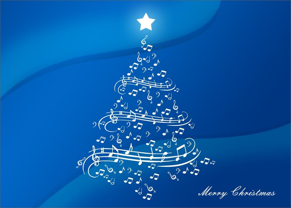 Christmas Music Images.Make Your Christmas Musical Awsom