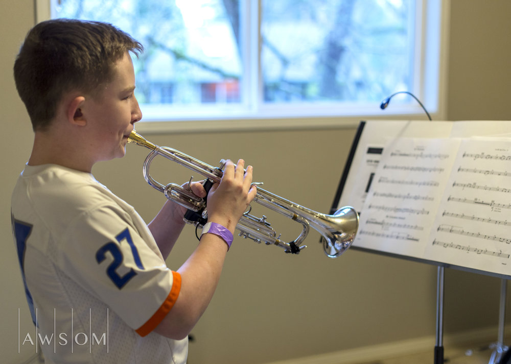 Sam Playing Trumpet.pdf