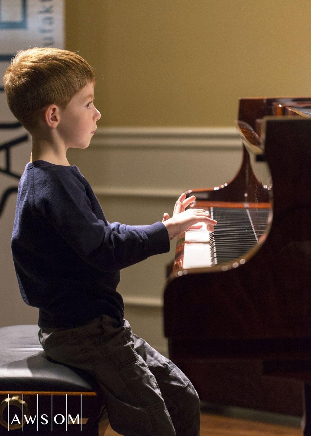 Awsom_Piano_recital.jpg