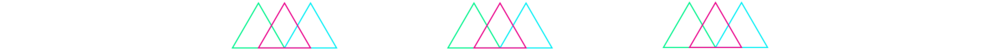 bountologist-triangles