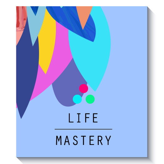 life-mastery-self-personal-development-online-video-course-bountologist