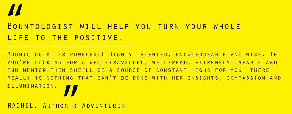 positive-thinking-life