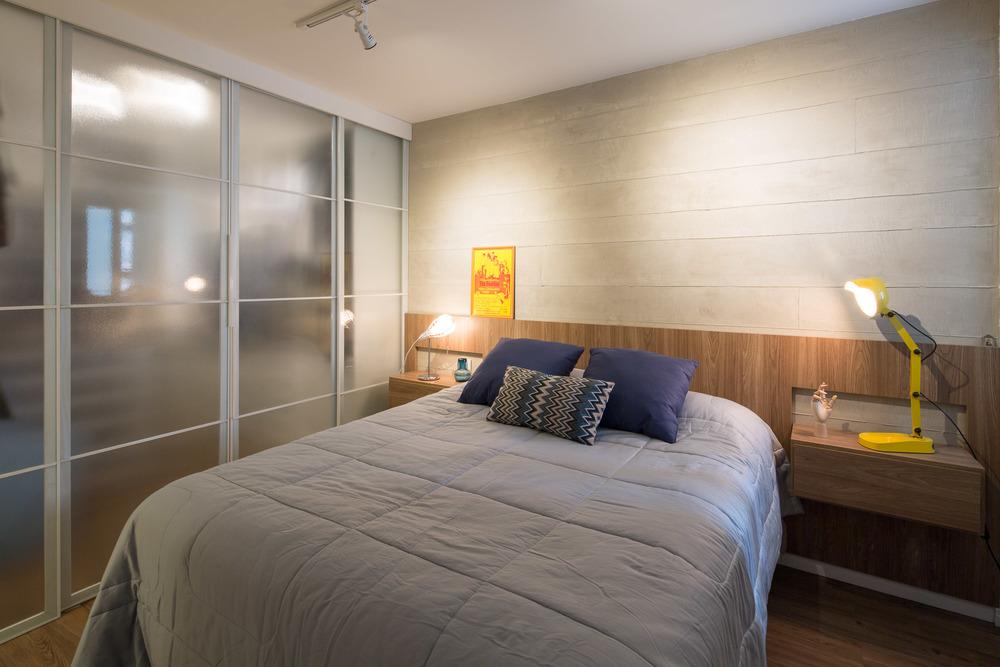 140924_Apartamento_Park_Sul_Prime_0013.jpg