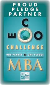 mba_eco_challenge