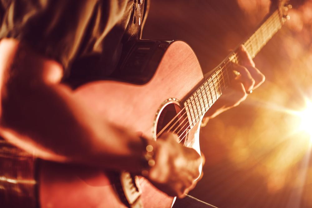 beginner_guitar