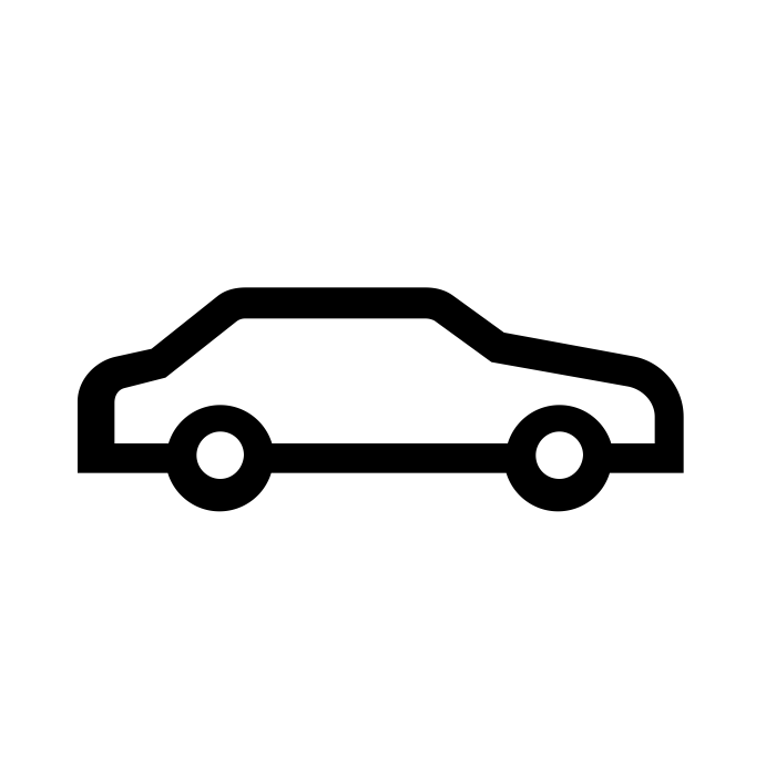 car_icon.png