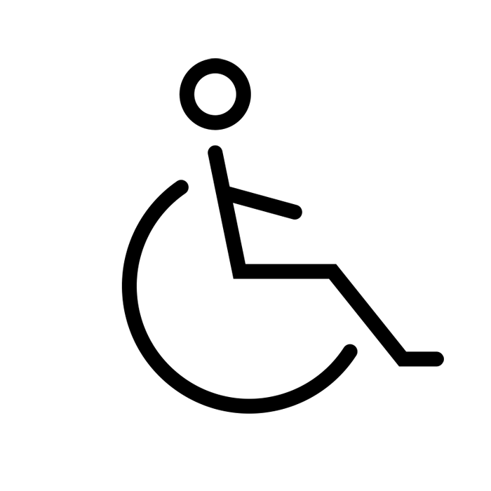 disability_icon.png