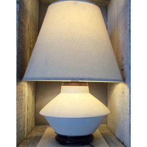 Gubbio Lamp