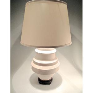 Mantova Lamp