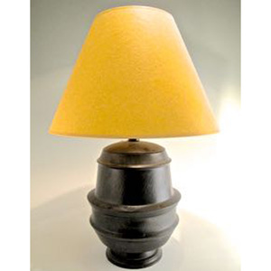 Genova Lamp