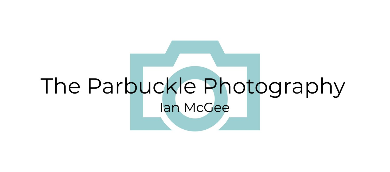 The Parbuckle Photography