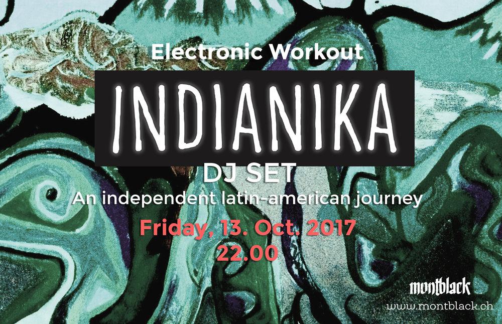 13_10_17_ Indianika_fb.jpg