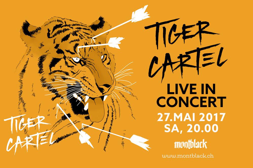 TigerCartel.jpg