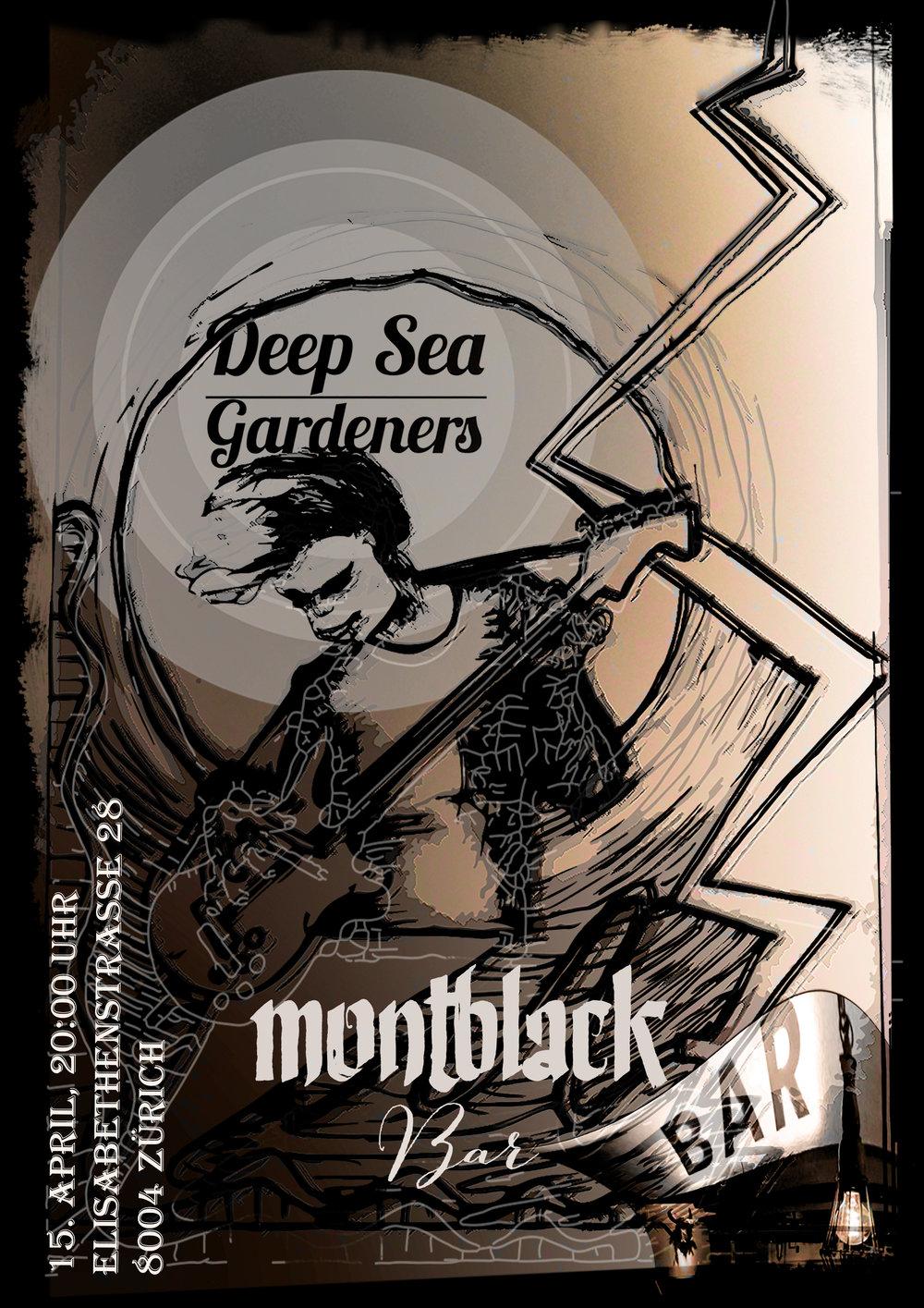 montblack1 (1).jpg