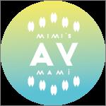 Logo_Ay_Mami.png