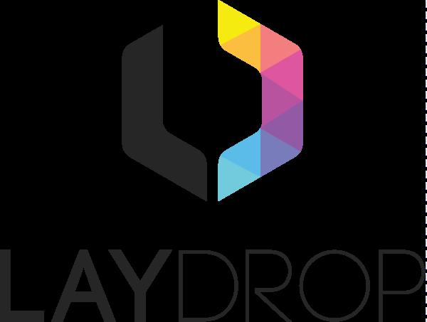 laydrop.png