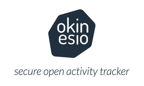 okinesio-logo_sub.jpg