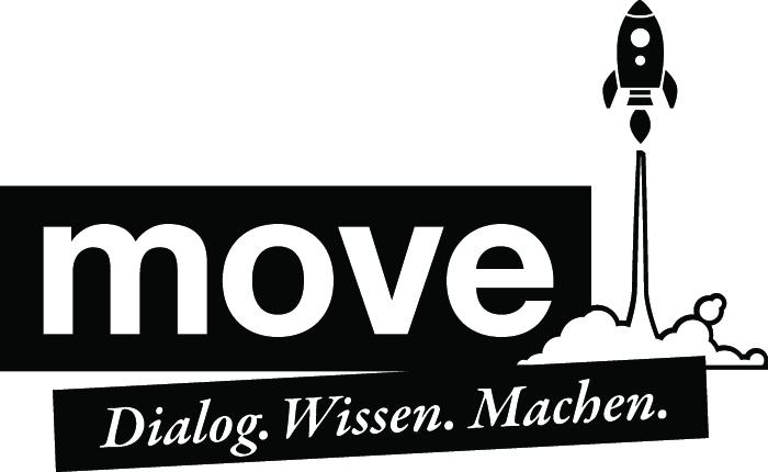 AxelSpringer_move_Logo3_auf_weiss_140212.jpg