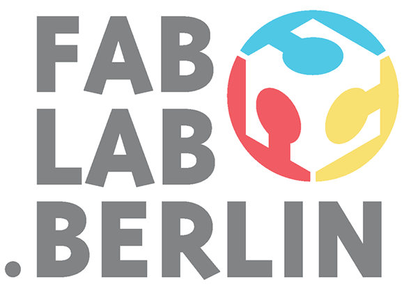 Fab-Lab_berlin.png