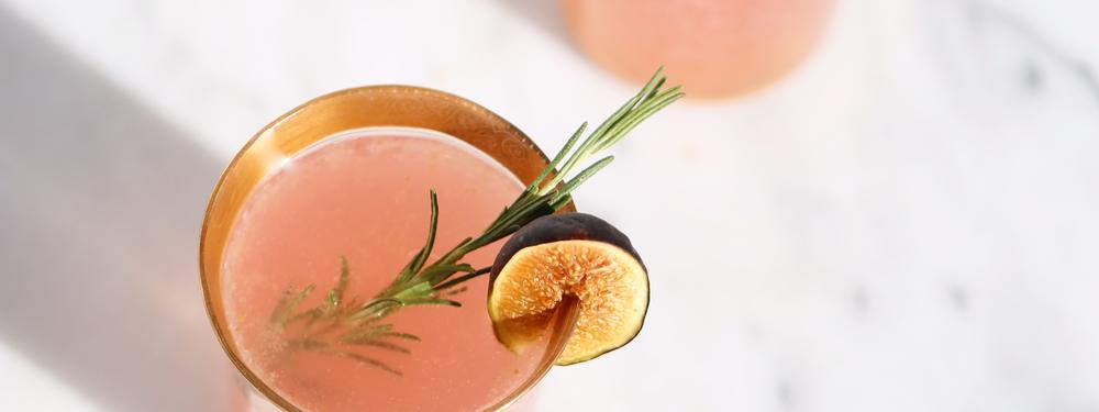 Fig Drink.jpg