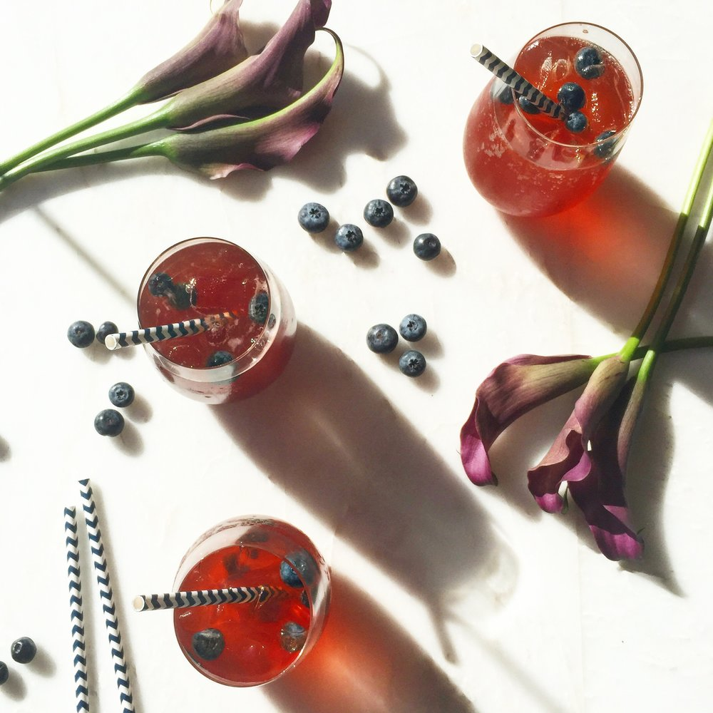 Blueberry Rosemary + Angostura Spritzer.jpg