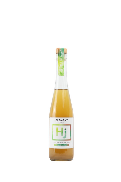Honeydew+Jalapeno+Shrub+-+375ml.jpg