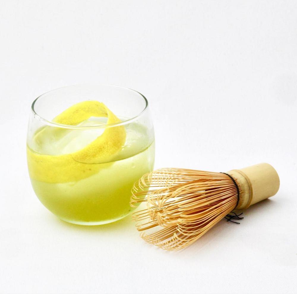 Nihon Gin