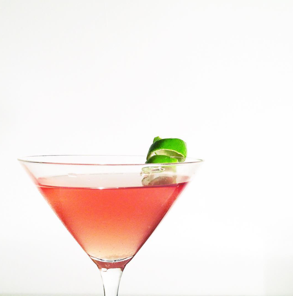 Cranberry Cosmo.png