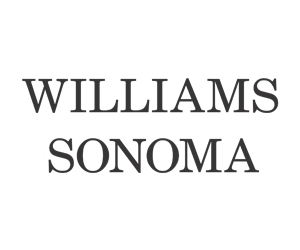 Williams+Sonoma+Logo.png