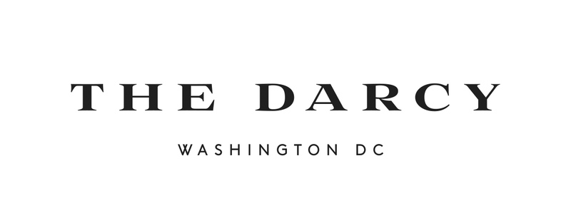 logo-The%20Darcy-9271.jpg