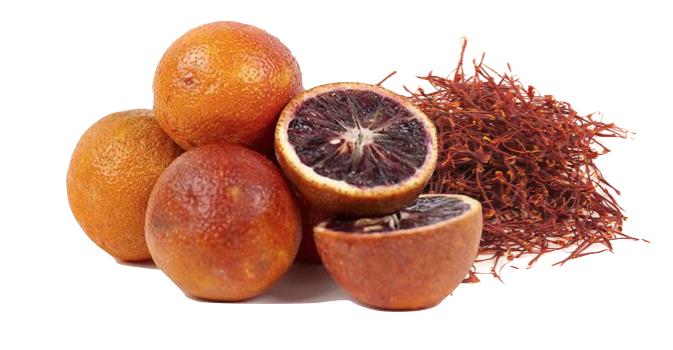 bloodorange-saffron.png