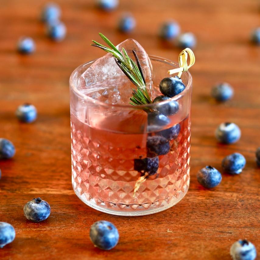 Blue Jacket Cocktail.jpg