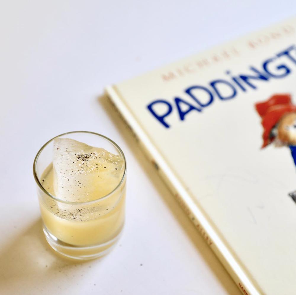 Paddington Punch.png