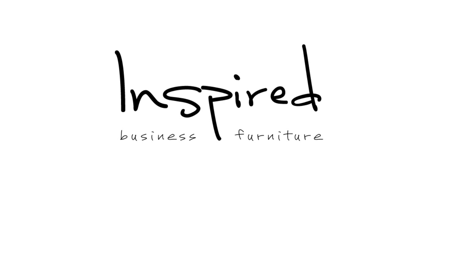 Inspired Business Furniture