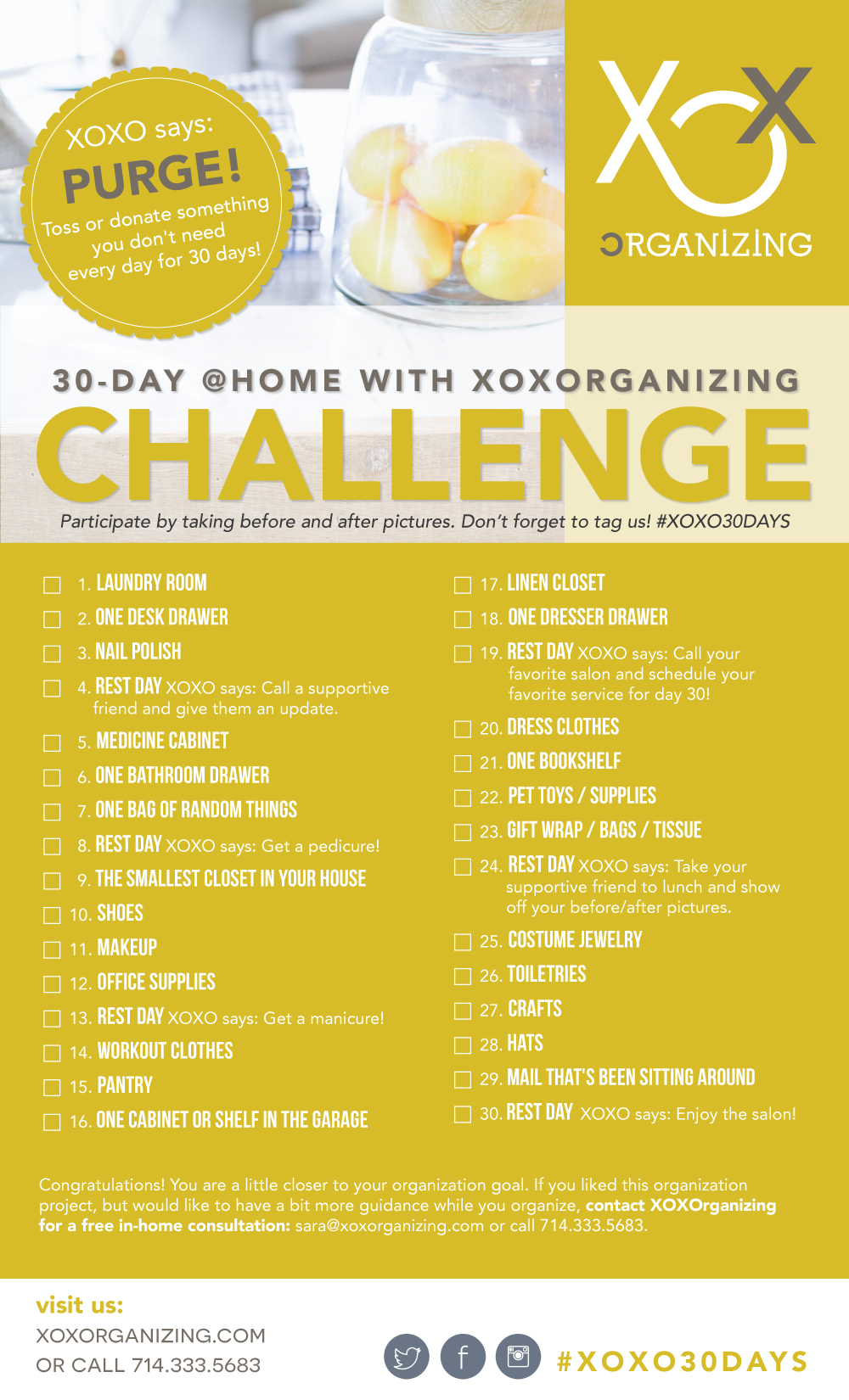 30-Day-Challenge-Large.jpg