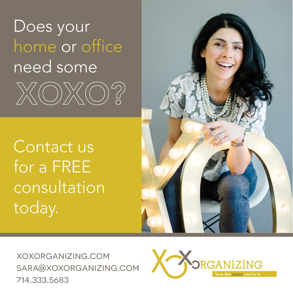 XOXO-Consult-ad-v1.jpg