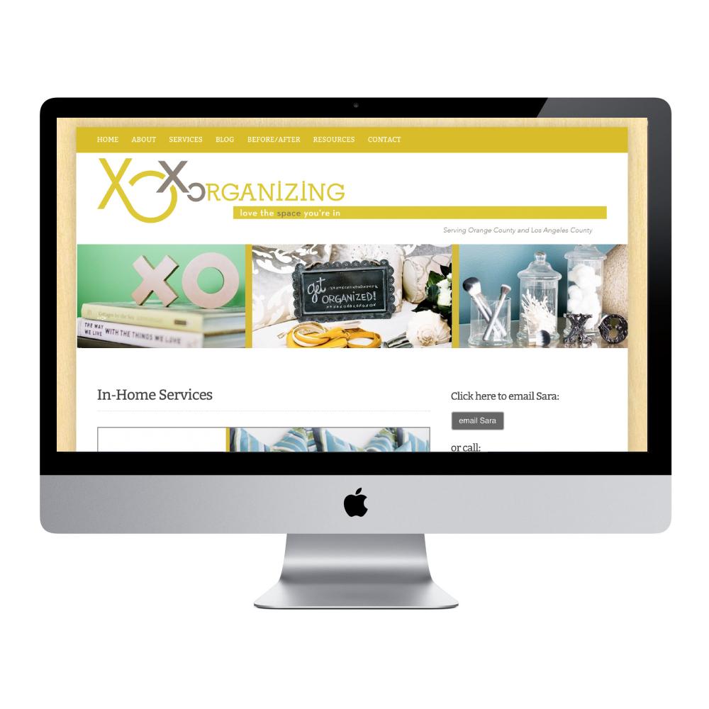 XOXO-Website.jpg