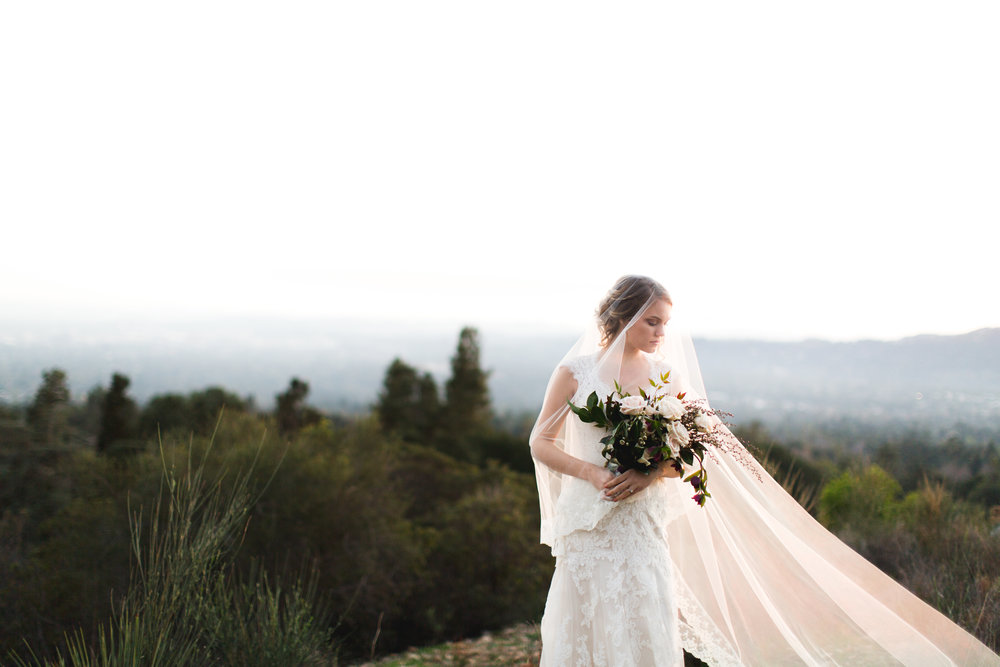 64Veils by Chauntelle Altadena Bridal Photography.jpg