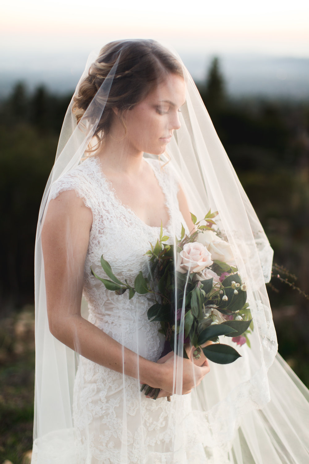 66Veils by Chauntelle Altadena Bridal Photography.jpg