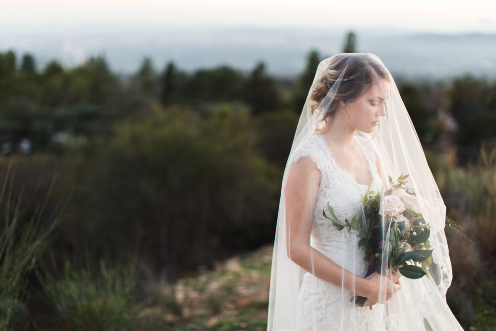 67Veils by Chauntelle Altadena Bridal Photography.jpg