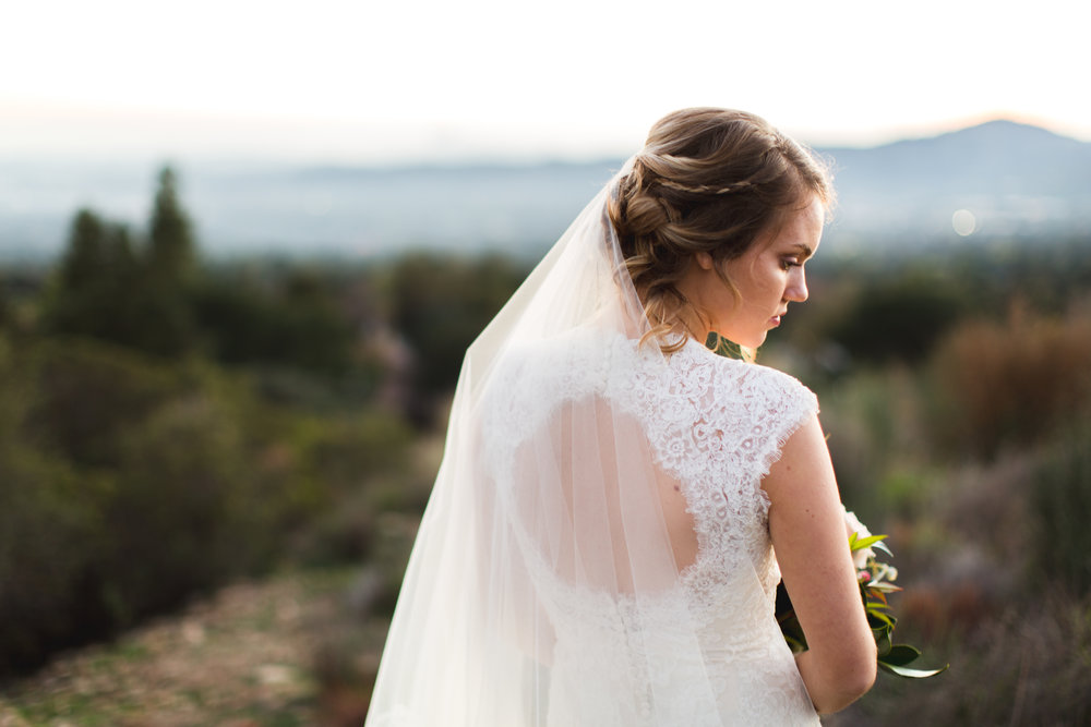 72Veils by Chauntelle Altadena Bridal Photography.jpg